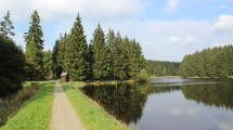 Harz Hexenstieg Highlights