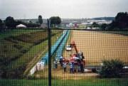 0058_Interrail_1999