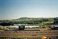 0066_Interrail_1999