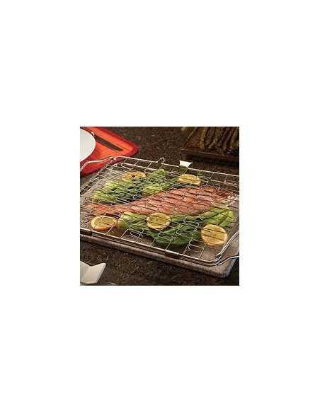 breizh barbecue