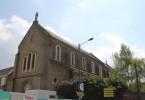 la-chapelle-saint-francois-de-rennes-profanee