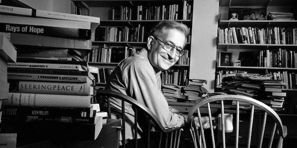 1-Noam-Chomsky