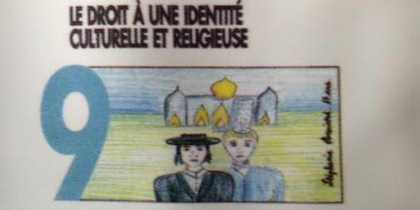 identité_bretagne