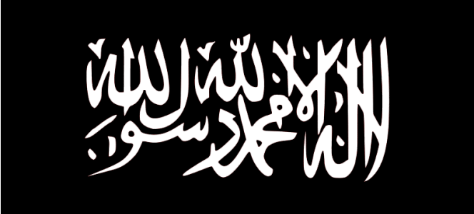 etat_islamique_islamiste