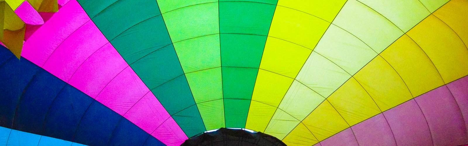 montgolfiere quiberon
