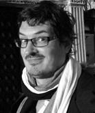 Laurent Schneider Architecte DE HMNOP Ecole Boulle