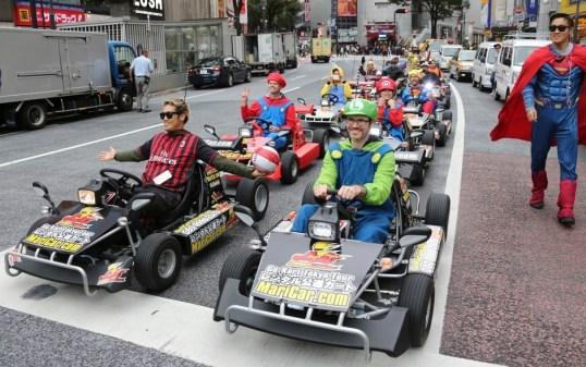 real-life-mario-kart