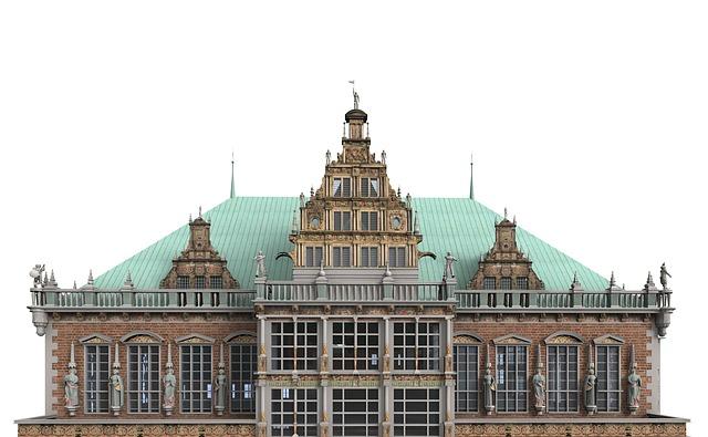 Cómo hacer un Anmeldung o empadronarse en Bremen
