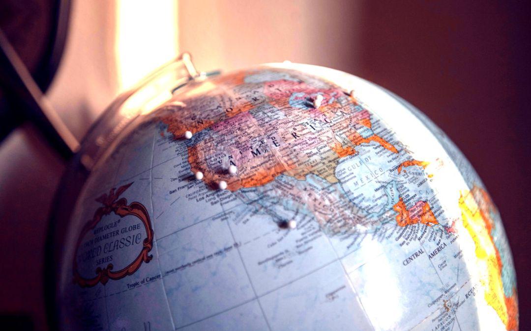 Expat.com, algo más que una web.