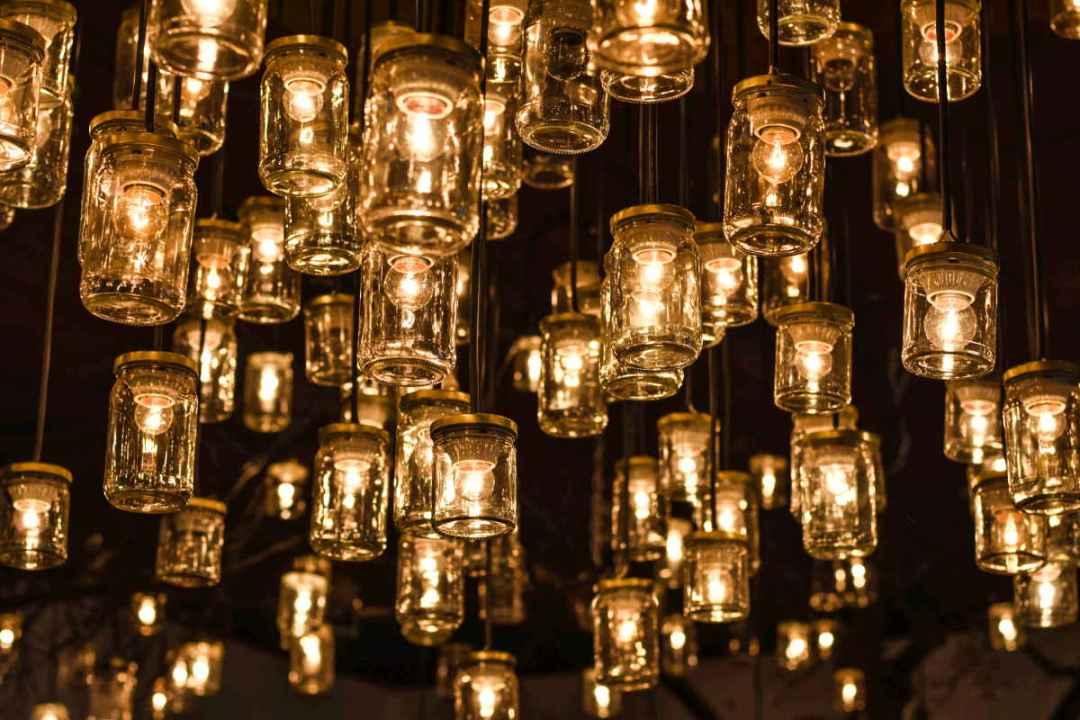 Festivales de luz y farolillos en Bremen