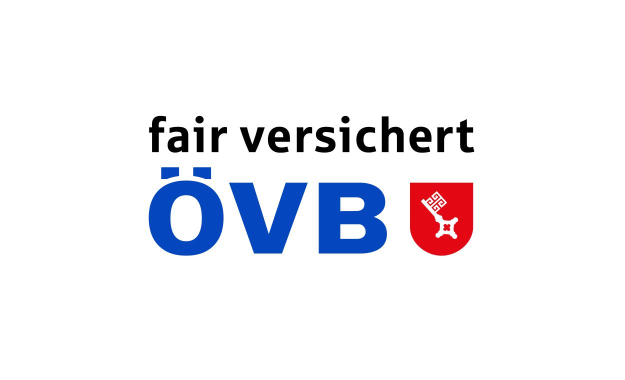 övb-logo-claim-rgb-10