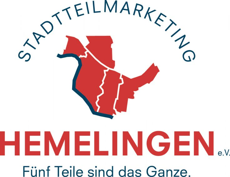 stadtteilmarketing-hemelingen_logo_Foerderer_BremerLeseLust