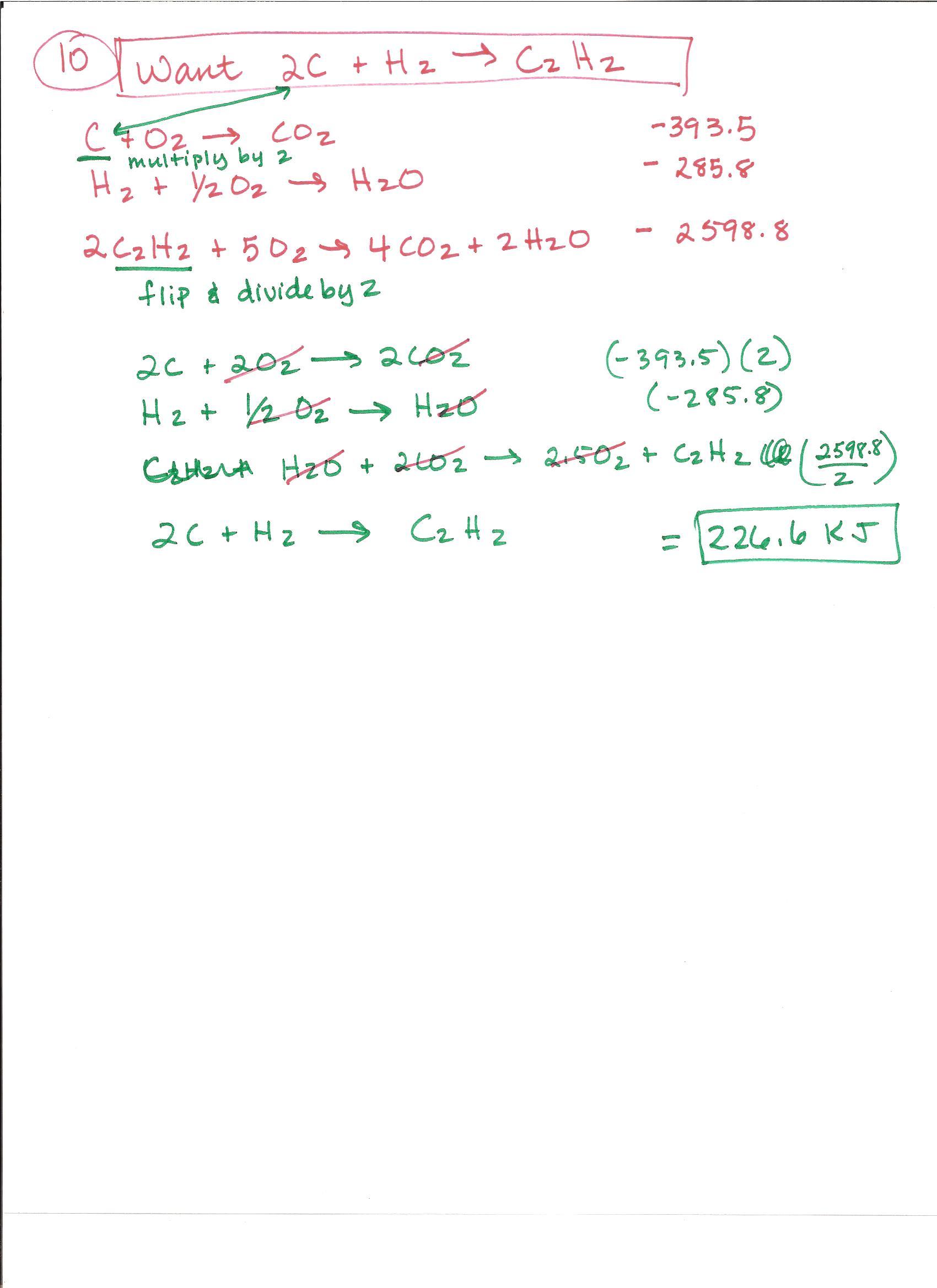 Bryan Leann Ap Chemistry