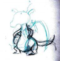sketch3
