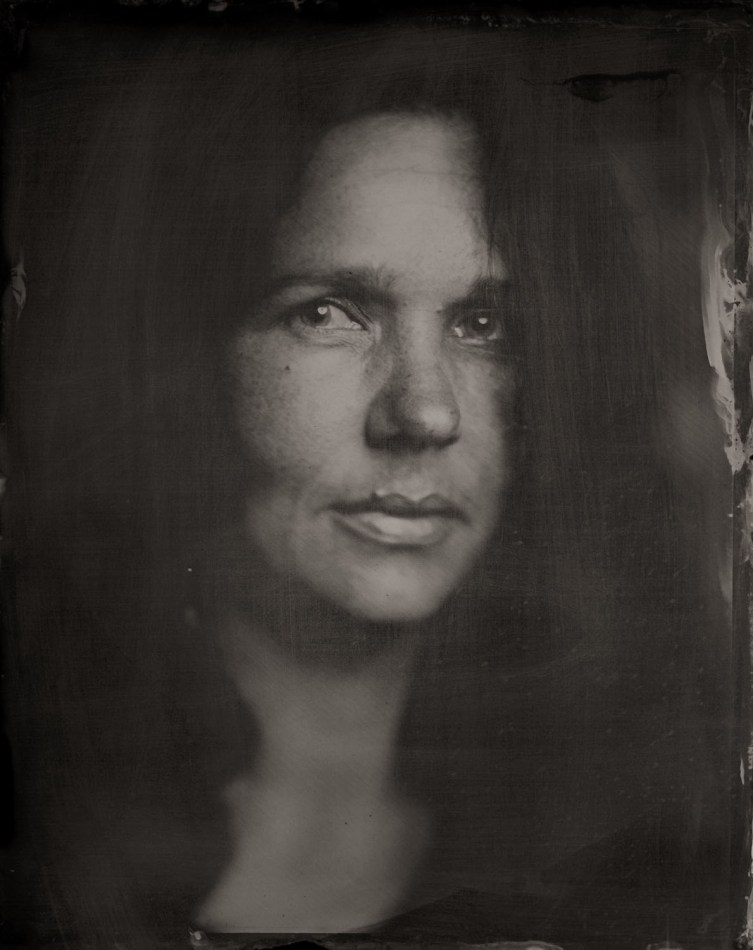 WP006-4-Brence-Coghill-wetplate-tintype-portrait
