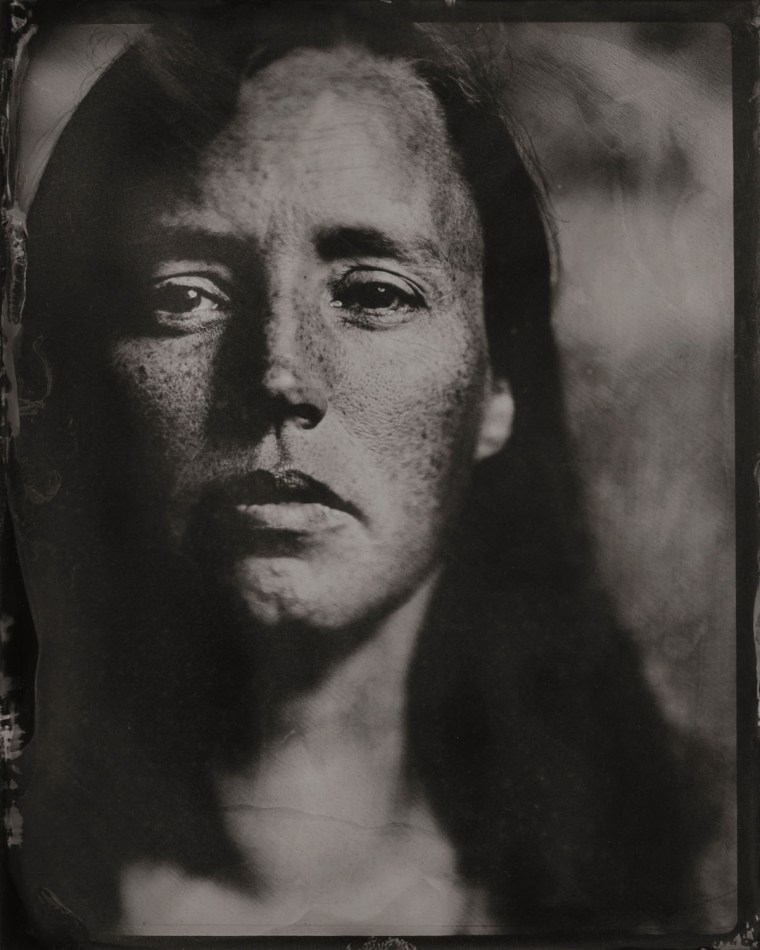 WP007-2-Brence-Coghill-wetplate-tintype-portrait