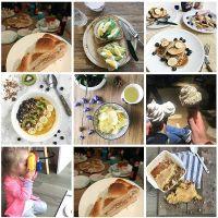 Foodfoto's #13 | De eerste weken van 2018