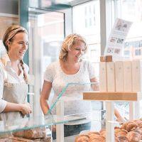 De Bakker van Hoorn - Liefde & ambacht