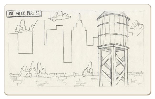 sketchBookProject 2