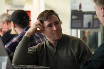 Brendan-Hibbert-Portfolio Review-21