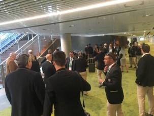 Brendan-Hibbert-Brendan-Worldskills-Sydney-2018-3069 copy