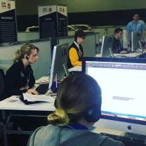 Brendan-Hibbert-Brendan-Worldskills-Sydney-2018-3114 copy