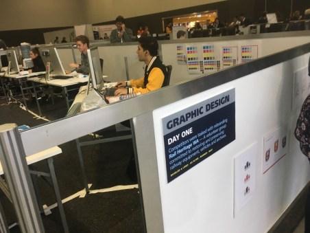 Brendan-Hibbert-Brendan-Worldskills-Sydney-2018-3193 copy