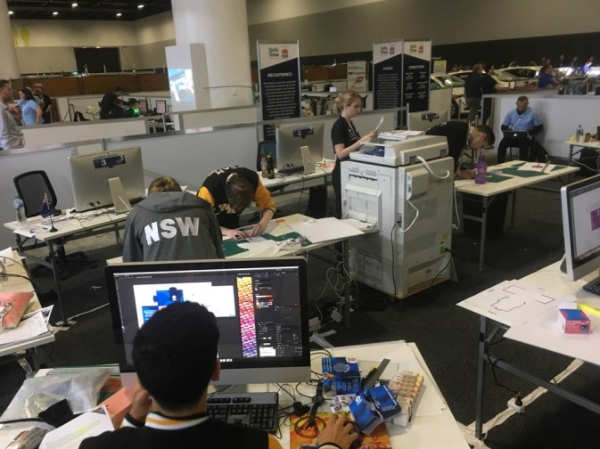 Brendan-Hibbert-Brendan-Worldskills-Sydney-2018-3228 copy