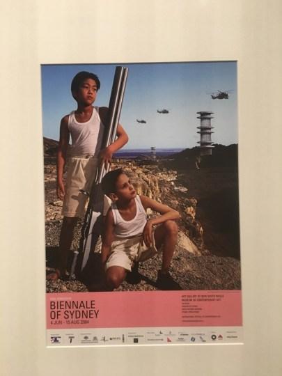 Brendan-Hibbert-Brendan-Worldskills-Sydney-2018-3280 copy