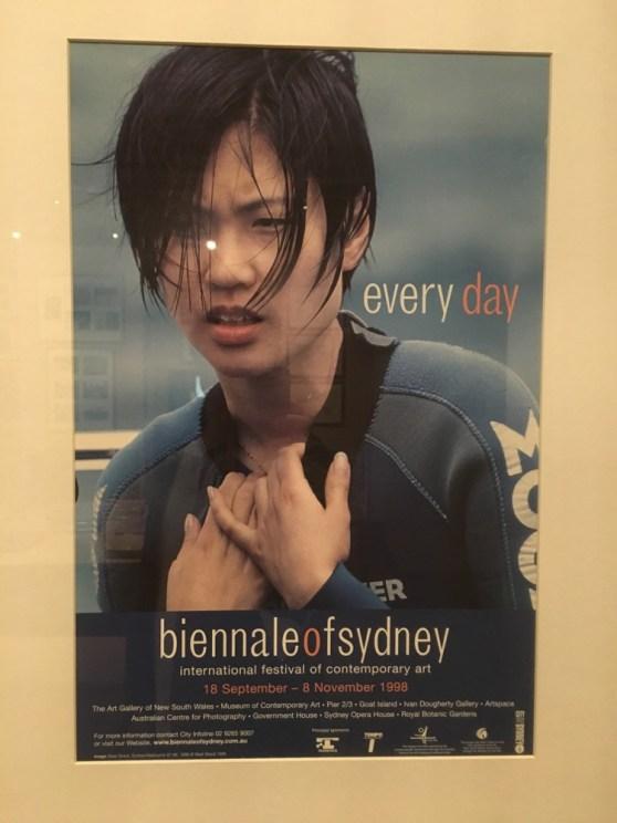 Brendan-Hibbert-Brendan-Worldskills-Sydney-2018-3283 copy