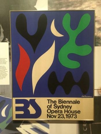 Brendan-Hibbert-Brendan-Worldskills-Sydney-2018-3294 copy