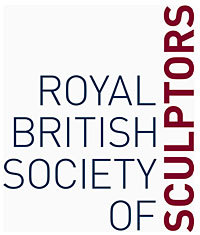 Go to Royal Society of British Sculptors!