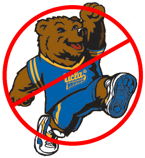 https://i1.wp.com/www.brendanloy.com/blog/images/ucla-bear-anti.png