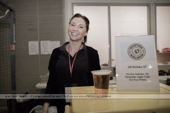 Duxton beer event and portrait photographer