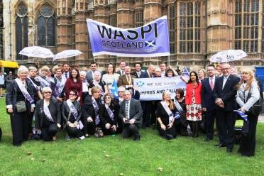waspi-group-photo