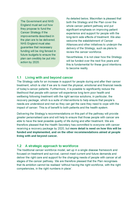 macmillan-briefing-october-2016_page_2