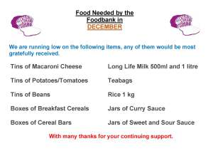 food-needed-december-16