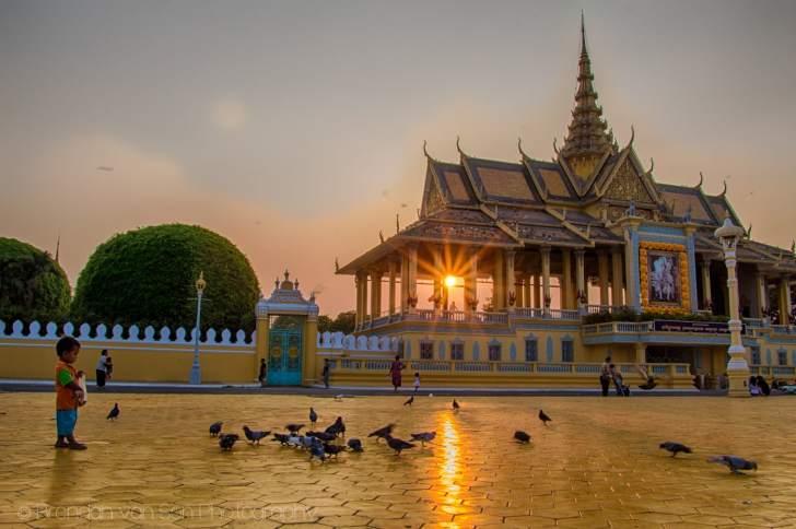 villes-moins-cheres-asie-mag-voyage-alternatif
