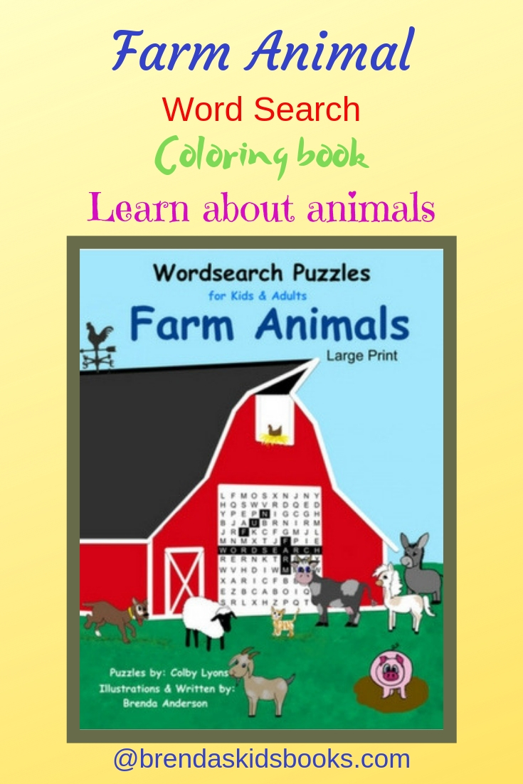 Large Print Animals Word Scramble Puzzle Book Volume I Mobi Basic Mechanical Engineering Book Pdf Free Download