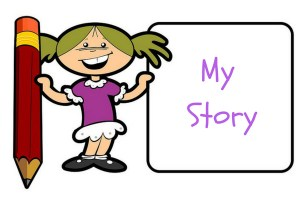 7 Reasons to Encourage Your kids to Write Stories?