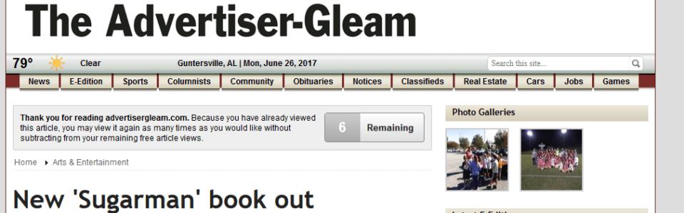 adv_gleam
