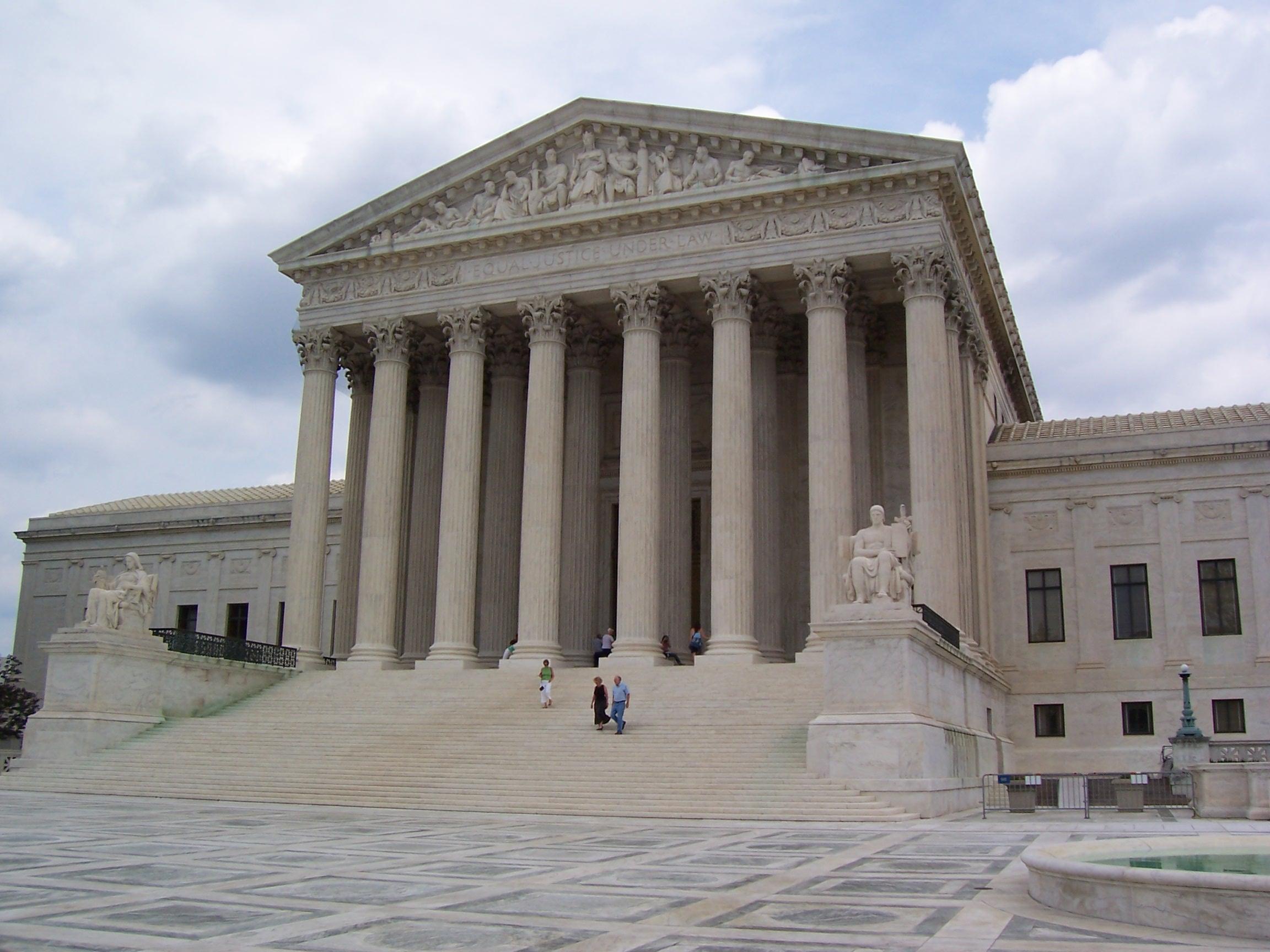Fair Courts E Lert Opinion Politicization Risks Judicial