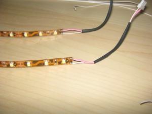IMac G4 Mit LED Beleuchtung 53 Cent