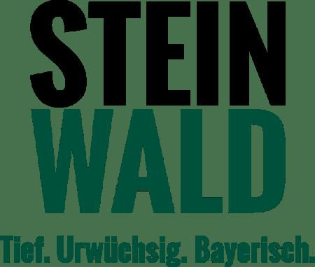 steinwald, schnaps und likör
