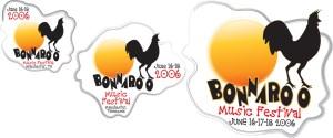 vector art - Logos