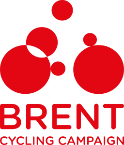 Brent Cycling Campaign Logo   Brent Cycling Campaign