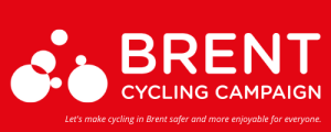 Brent Cycling Campaign Logo | Brent Cycling Campaign