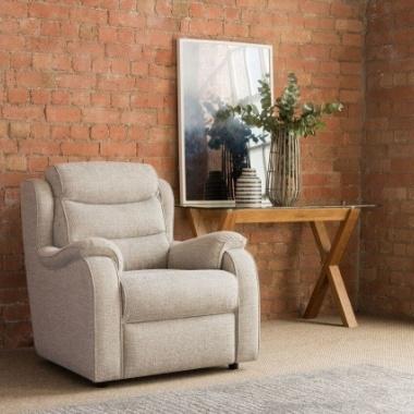 Parker Knoll Brentham Furniture