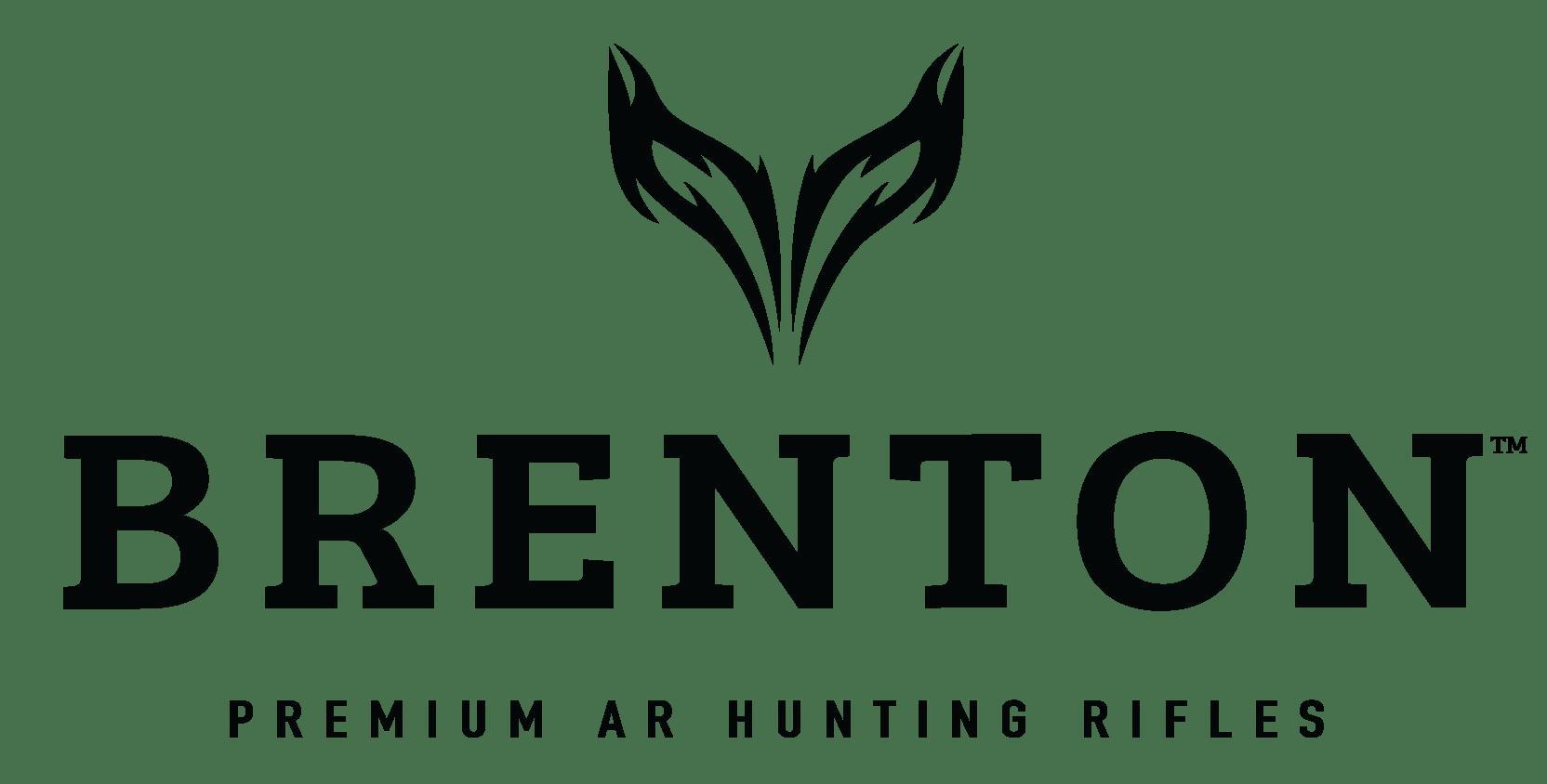 Best Ar Hunting Rifle Chambers