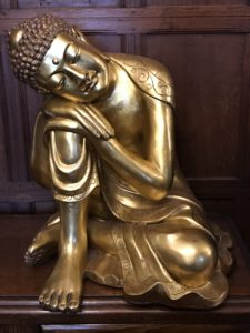 Rites & Blessings – Brentwood Buddhist Community